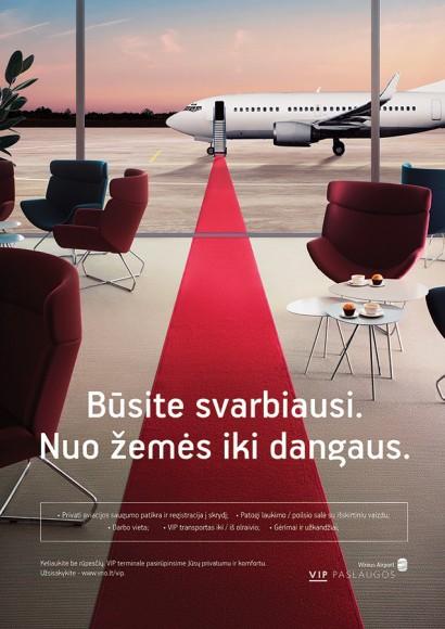 1709_FOKO-LT_VNO-VIP-redcarpet