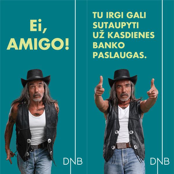 dnb-amigo-foko-lt