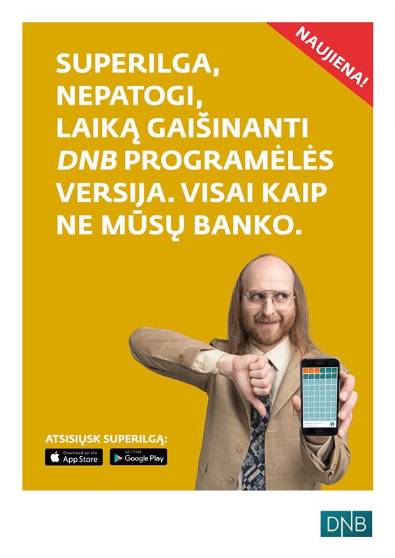 dnb-app-ilgas-foko