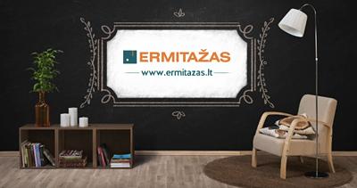 ermitazas-ispardavimas