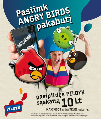 foko1208-pildyk-angry-birds