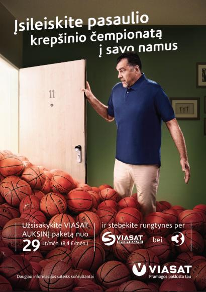 foko1406_viasat-sabonis_isileisk-i-savo-namus