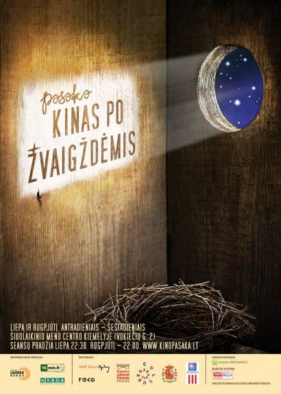 foko_pasaka_kinas-po-zvaigzdemis_inkilas2