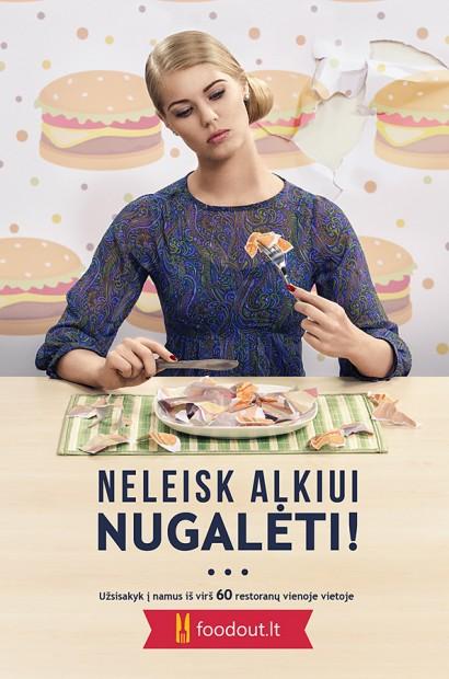 foodoutGALAS_60-tapetai