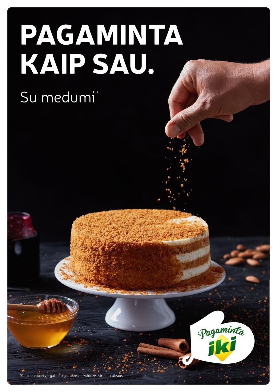 iki-konditerija-tortas-foko