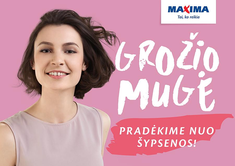 maxima-groziomuge01-foko
