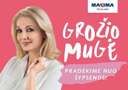 maxima-groziomuge02-foko