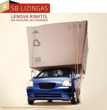 sb-lizingas2