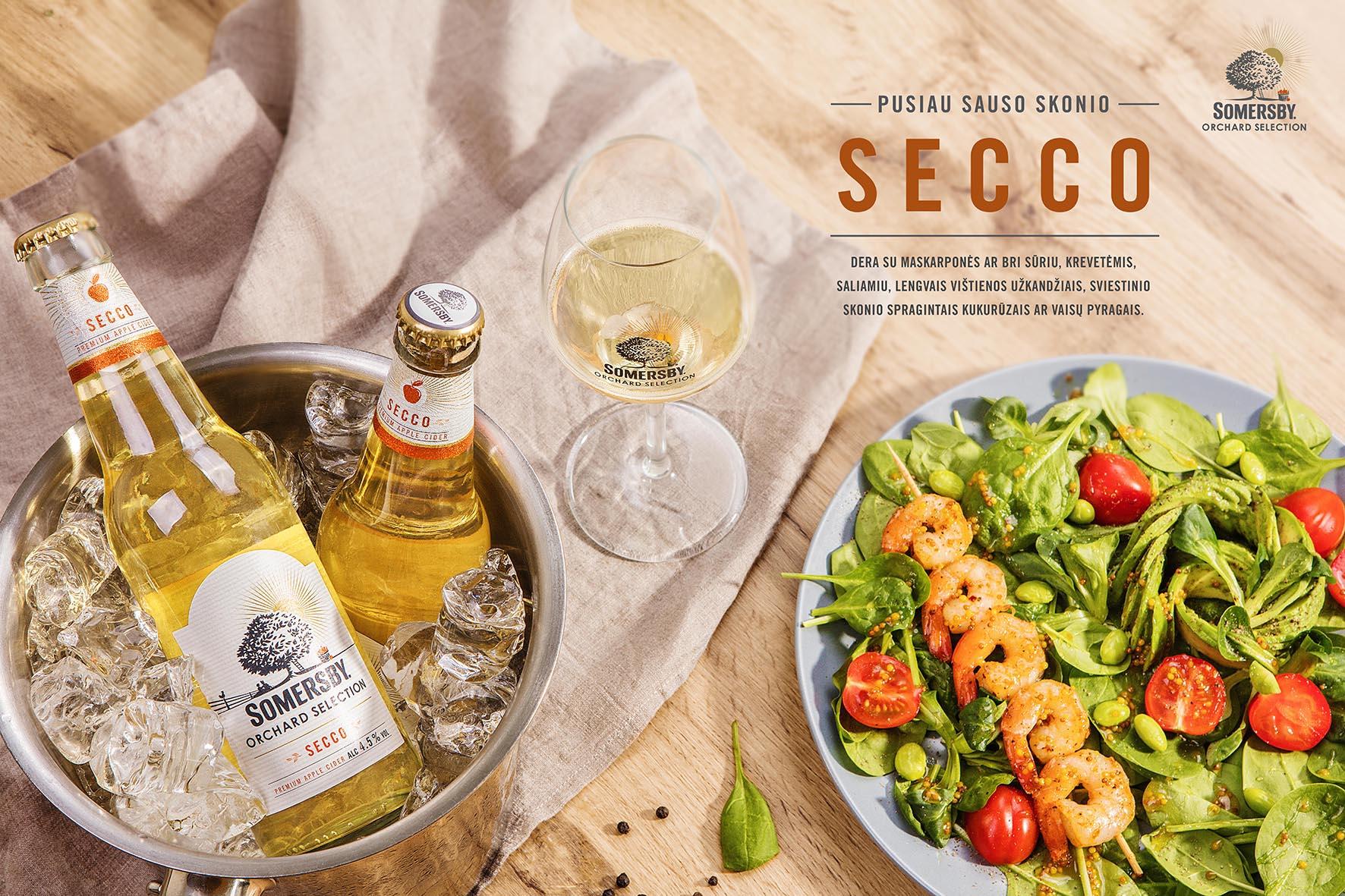 secco5