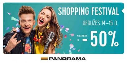 shopping-festival-foko-lt
