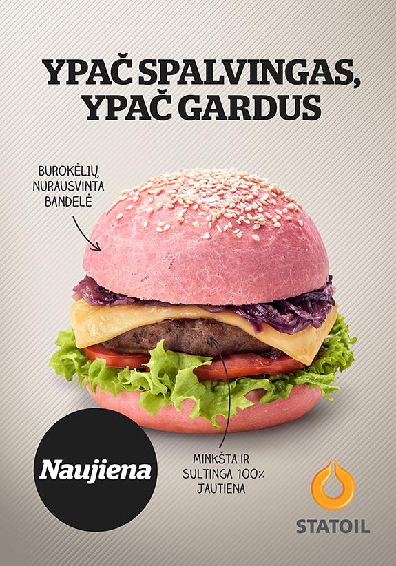 statoil-burgeris-foko-lt