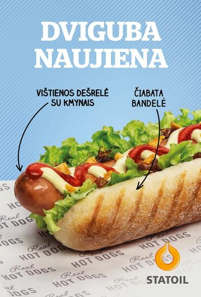 statoil-hotdogas-foko.lt