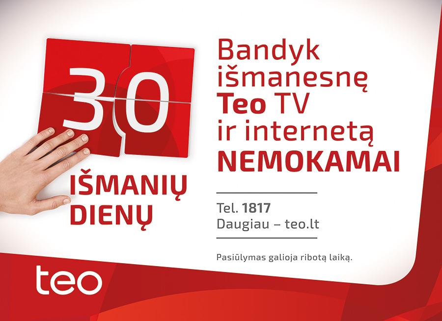 teo-ranka01