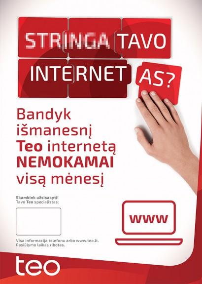 teo-ranka02