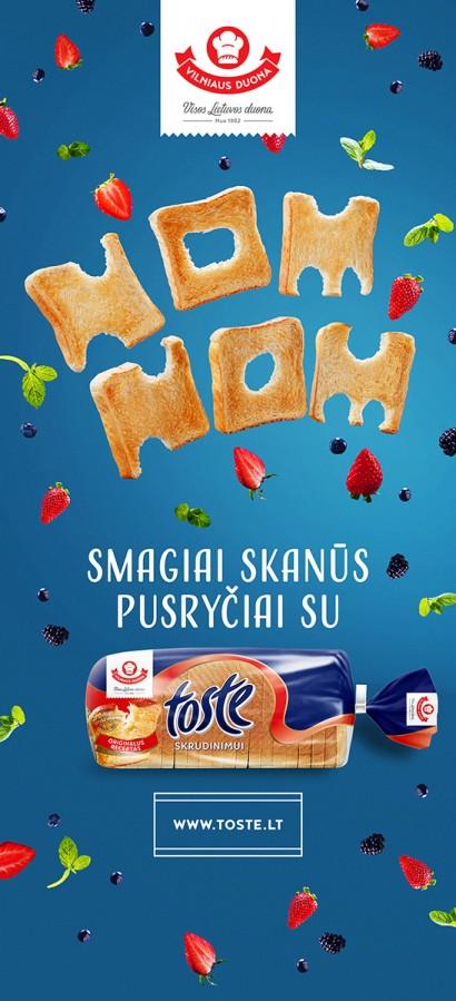 toste-nomnom-foko
